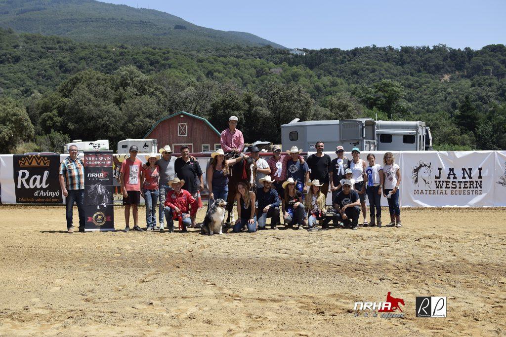 2018-07-01_NRHA_SPAIN_03502