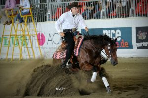 Edoardo Bernardelli & Whis Wild West, L3 (217)