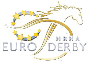 Derby-EuropeoLogo700px