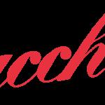 Logo_Tacchino