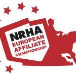 NRHA Europan Affiliate Championship