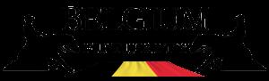 final_bf_logo_madeleine
