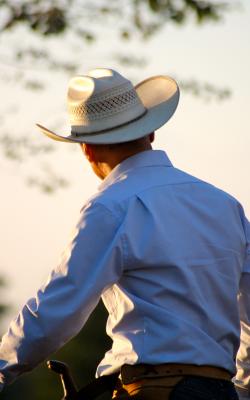 jacky_cowboy