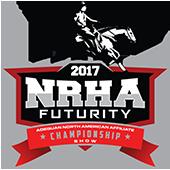 nrha-futurity-logo